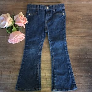 7 for all mankind girls jeans .